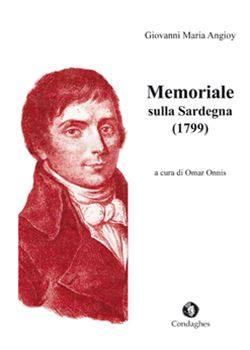 copertina Memoriale