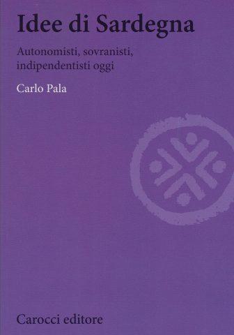 carlo-pala_copertina